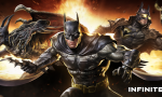 Worlds Collide: Infinite Crisis Announces Closed Beta Start Date