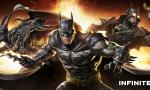 Worlds Collide: Infinite Crisis Announces Closed Beta Start Date