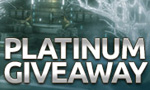 Warframe Free Platinum Giveaway (Worth $499)