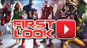 Marvel-Heroes_FirstLook