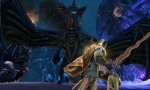Cryptic devs discuss life in Neverwinter Post-Caturday