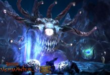 Neverwinter Economy Disrupted by Currency Exploit