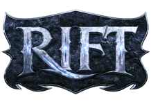 RIFT is going Completely Free-to-Play 1