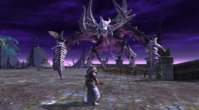 Rift_Storm_Legion