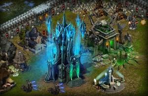 Stormfall: Age of War 9