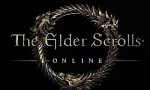 The Elder Scrolls Online: Free-to-play or Not?