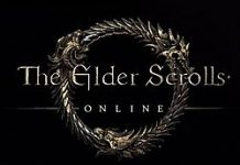 The Elder Scrolls Online: Free-to-play or Not? 1