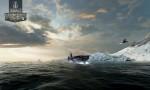 World of Warships Screenshots feature a World of Ships but No War 7