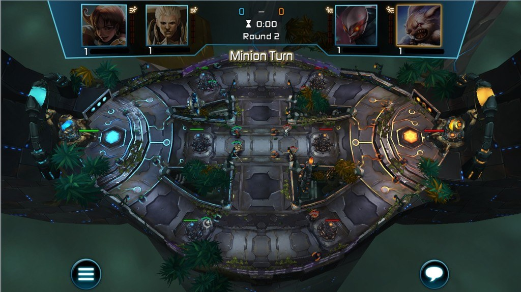 arena_of_heroes_1