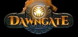 dawngate_logo