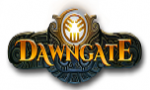 Late to the Party: EA announces MOBA Dawngate