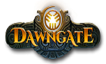 Late to the Party: EA announces MOBA Dawngate 2