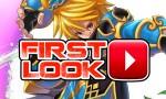 HeroesGo First Look Video