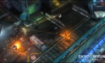 Shadowrun Online (Sort Of) Answers Questions About Payment Model