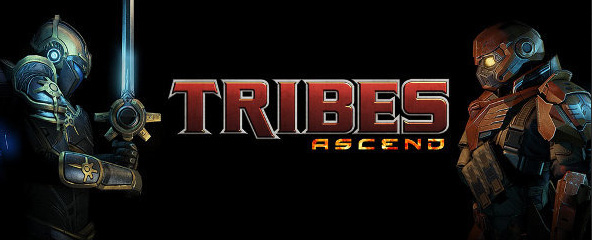 Tribes: Ascend Free Weapon Giveaway