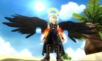 Eden Eternal's Reawakening Update Released, Stirs Up Controversy