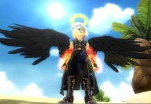 Eden Eternal's Reawakening Update Released, Stirs Up Controversy 2