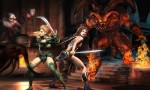 Next-Gen MMO Everquest Next to be revealed at SOE Live