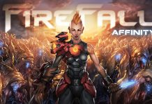 Home Stretch: Firefall to release final closed beta milestone tomorrow