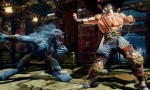 Killer Instinct Free-To-Play Comes To PC, But Only If You Have Windows 10
