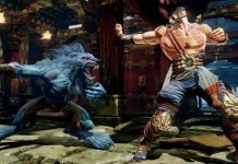 Killer Instinct For XB1 Is Free-To-Play... Kinda
