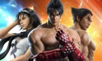 Tekken Revolution Launches Today For PS3