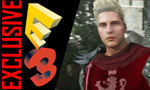 Black Desert First Impressions Video - E3 2013