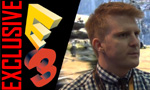 Black Gold Video Interview - E3 2013  2
