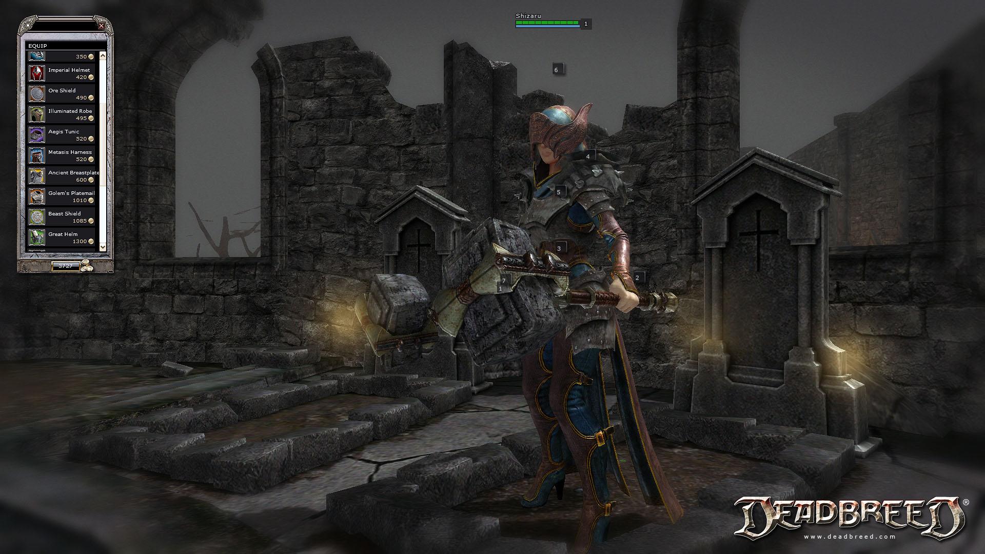 deadbreed_items_1[