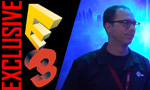 CCP Dust 514 Interview Video – E3 2013