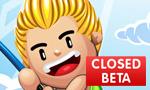 FISHAO Closed Beta Key Giveaway (More Keys)