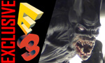 Infinite Crisis Video Interview - E3 2013