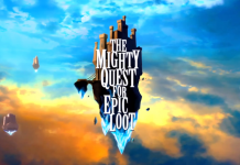 The Mighty Quest for Epic Loot Invites Everyone to an Open House 2