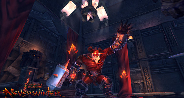 neverwinter_gauntlgrym