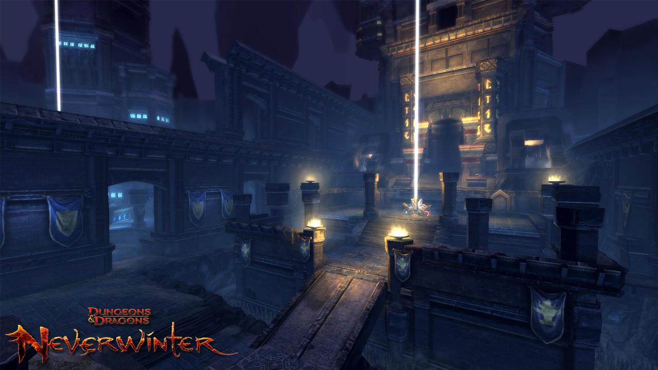 neverwinter_gauntlgrym_01