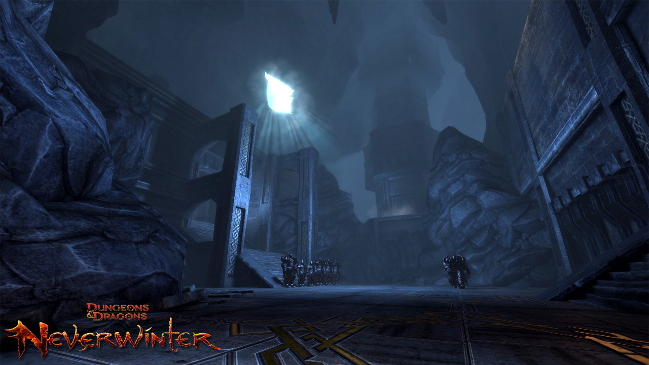 neverwinter_gauntlgrym_02