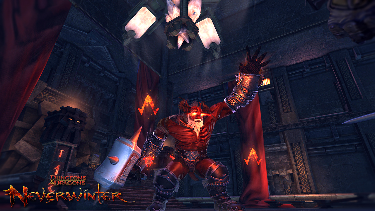 neverwinter_gauntlgrym_04