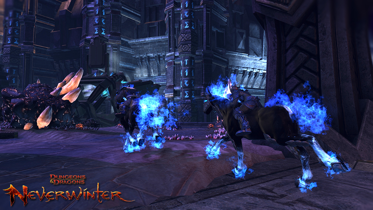 neverwinter_gauntlgrym_06