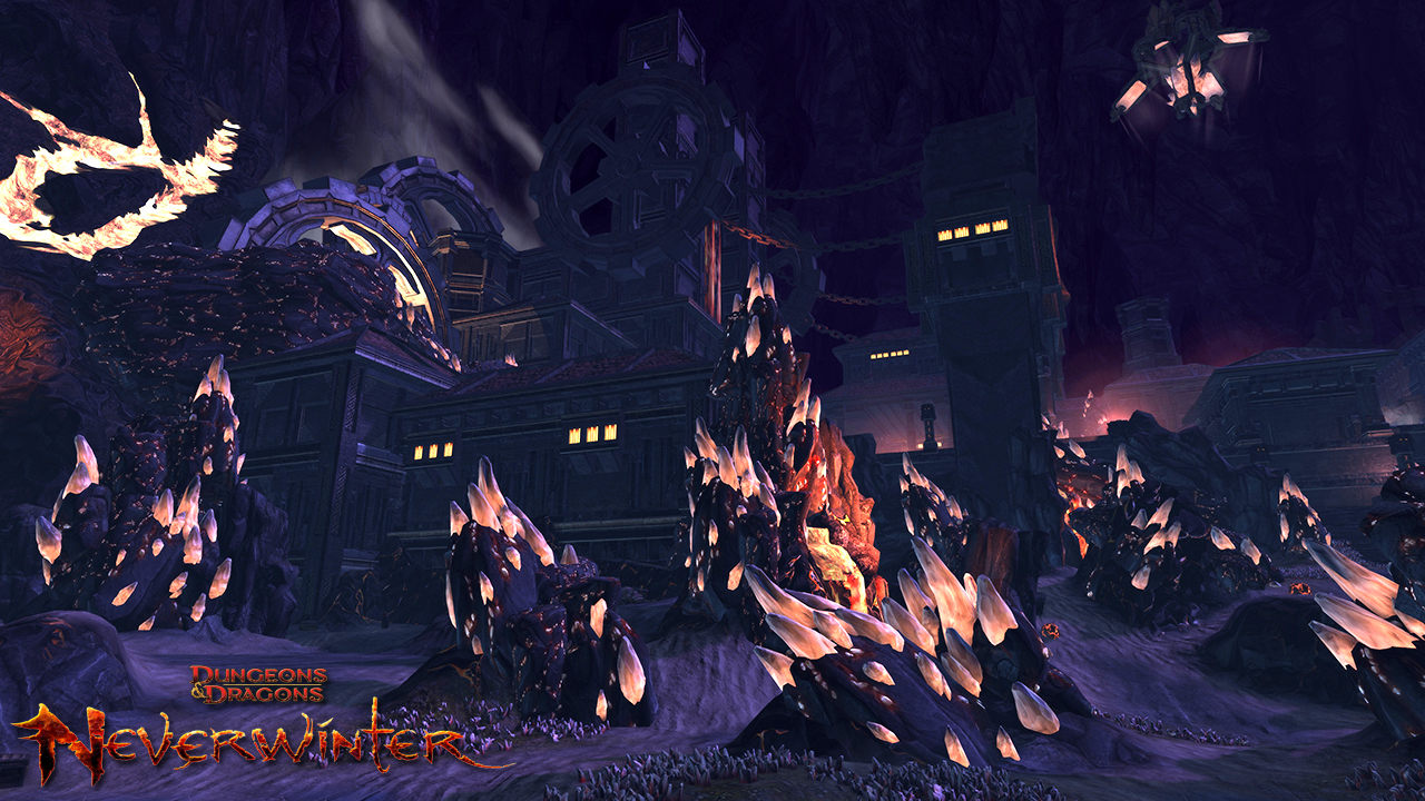 neverwinter_gauntlgrym_07