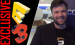 Planetside 2 PS4 Video Interview - E3 2013