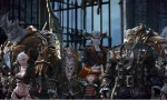Siege of the Seven Seas: TERA to get new Siege Warfare Battleground