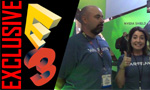 Warframe Video Interview – E3 2013