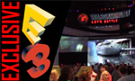 World of Warships First Impressions Video – E3 2013