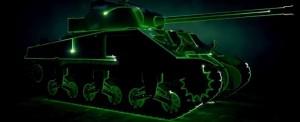 World of Tanks Headed to Xbox 360 - E3 2013