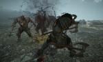 Mounted: Black Desert trailer shows off flashy combat