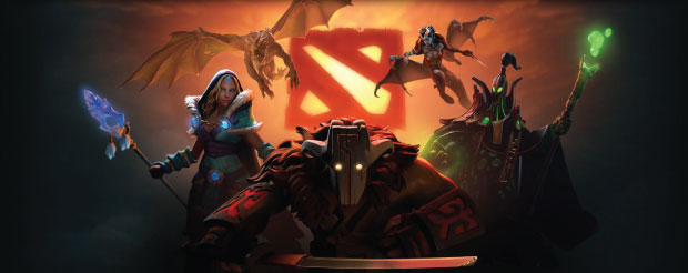 Image Result For Most Played Moba