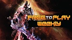 Free To Play Weekly (Ep.93) 3