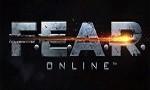 Alma is Back: Aeria Games Announces F.E.A.R. Online