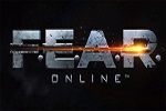 Alma is Back: Aeria Games Announces F.E.A.R. Online