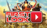 The Mighty Quest For Epic Loot First Look Video